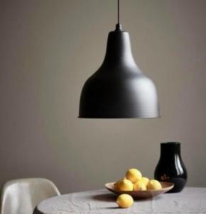 Lampy nowoczesne do kuchni