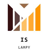 IS LAMPY